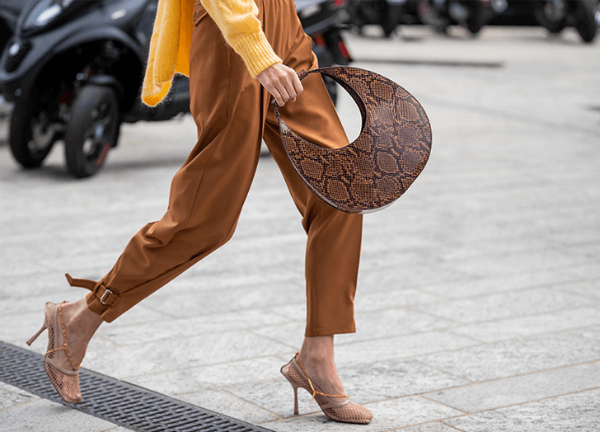 fall_bag_trends_circular